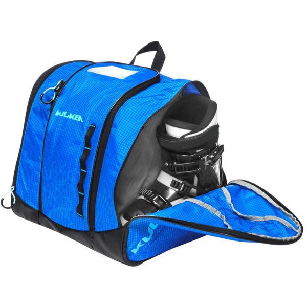 Kulkea Speed Star Ski Boot Bag Juniors