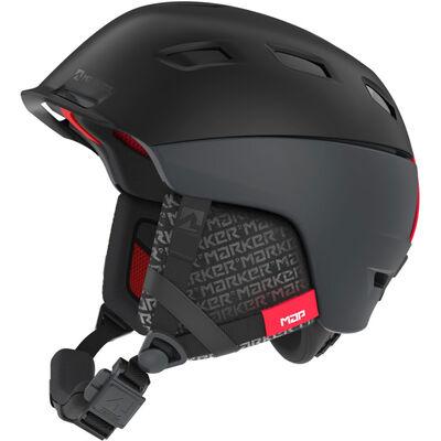 Marker Ampire MAP Helmet - Mens