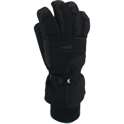 Gordini Aquabloc VIII Glove - Mens