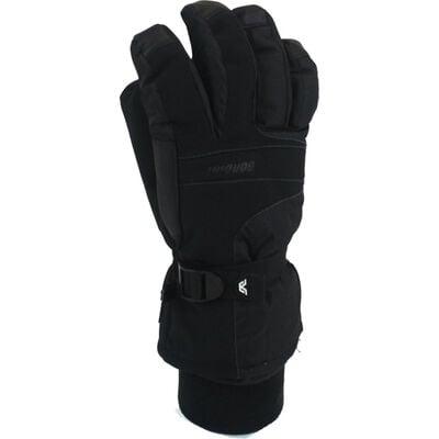 Gordini Aquabloc VIII Glove - Mens