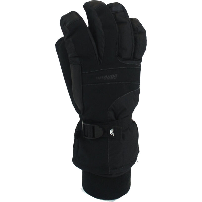 Gordini Aquabloc VIII Glove - Mens image number 0