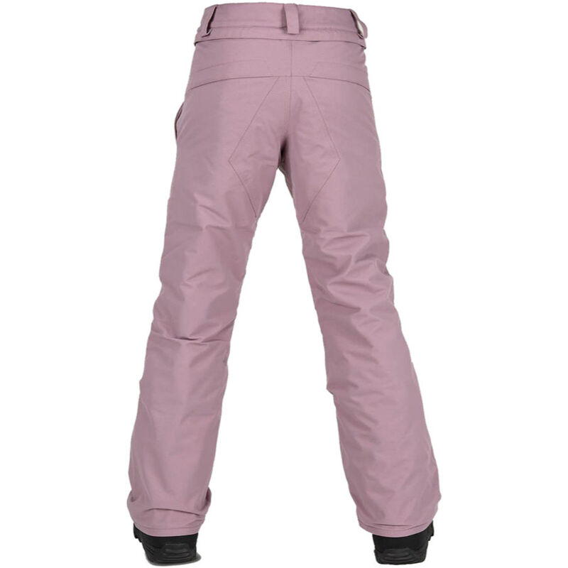 Volcom Frochickidee Pant Girls image number 1