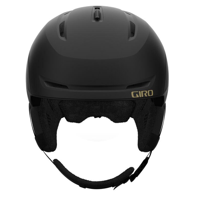 Giro Avera MIPS Helmet Womens image number 3