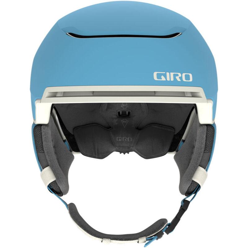 Giro Terra MIPS Helmet - Womens 20/21 image number 3