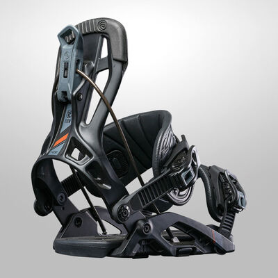 Flow Fuse Fusion Snowboard Bindings - Mens 21/22