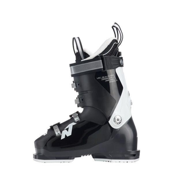 Nordica ProMachine 85 Ski Boot Womens