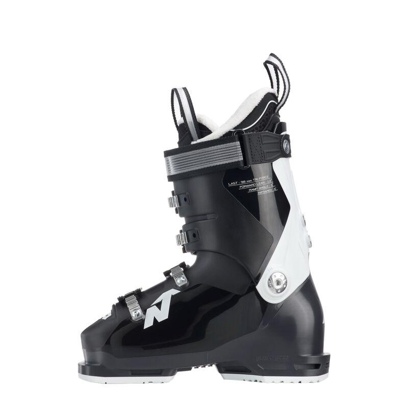 Nordica ProMachine 85 Ski Boot Womens image number 1