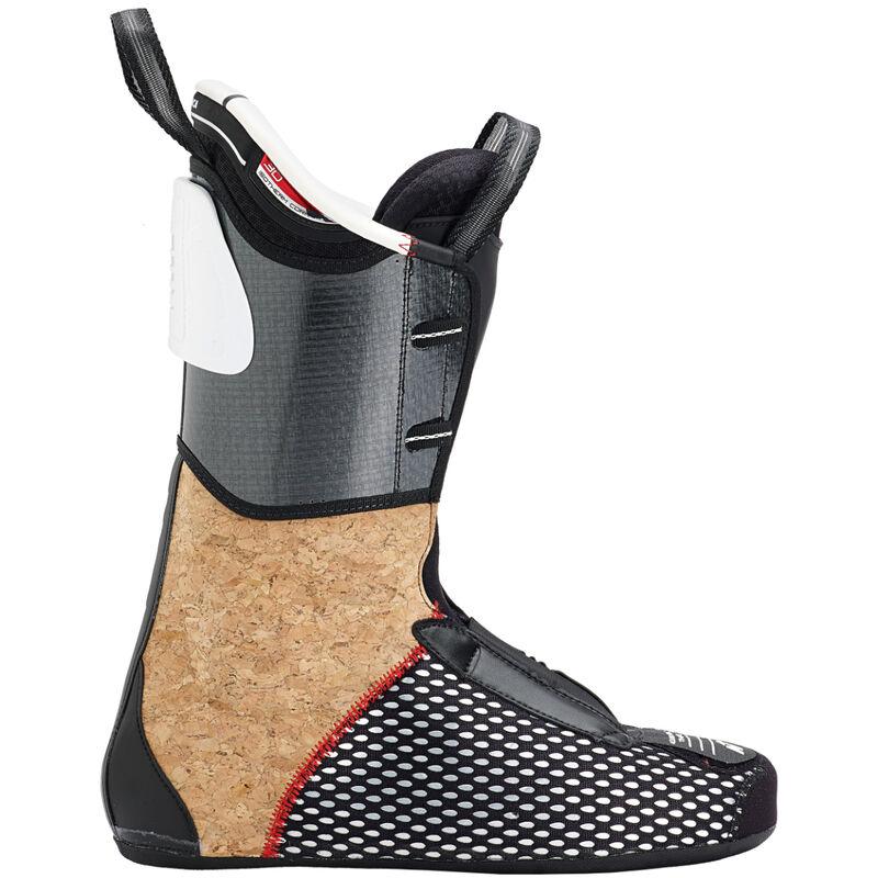 Nordica Promachine 130 Ski Boots Mens image number 3