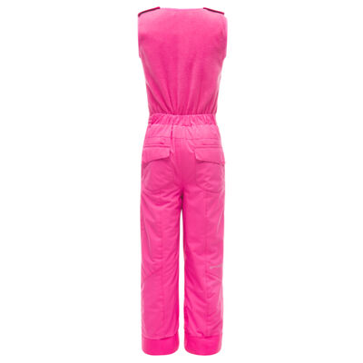 Spyder Spakle Pant - Toddler Girls - 18/19