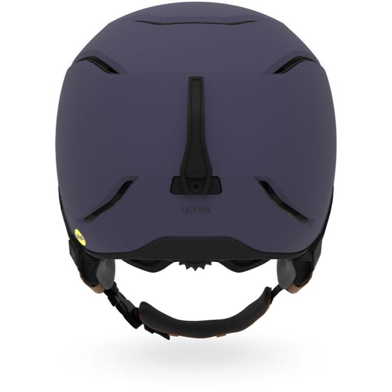 Giro Jackson MIPS Helmet - Mens image number 2