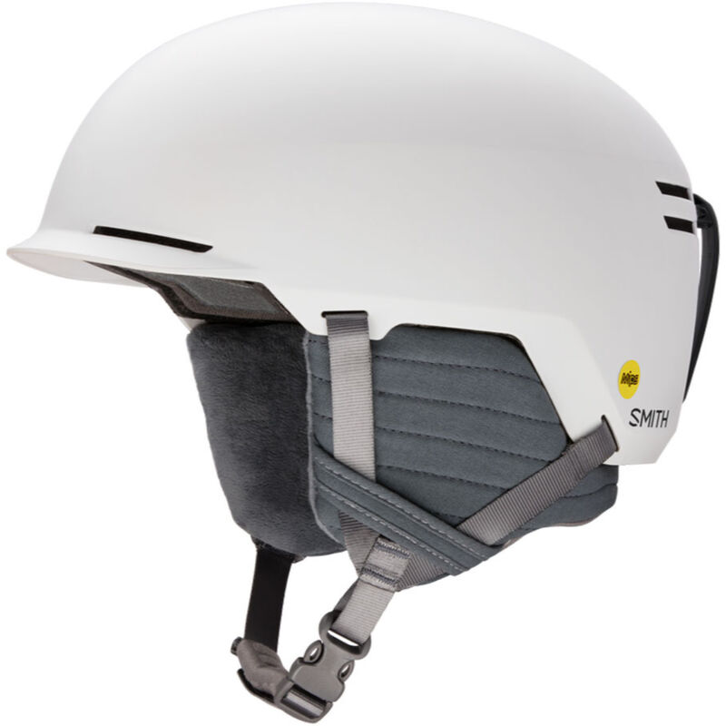 Smith Scout MIPS Helmet Mens image number 0