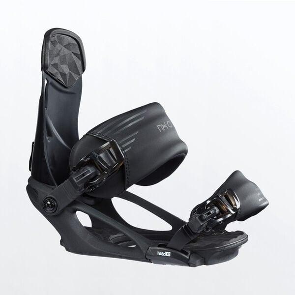 Head NX One Snowboard Bindings
