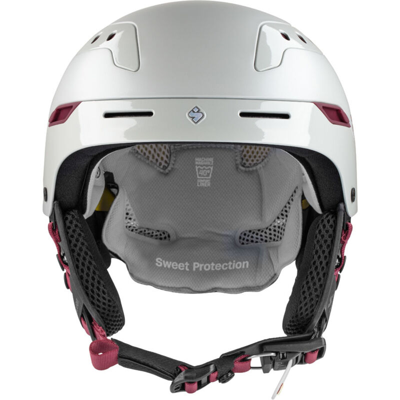Sweet Protection Switcher MIPS Helmet - Womens image number 1