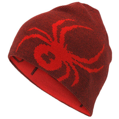 Spyder Rev Bug Hat - Boys