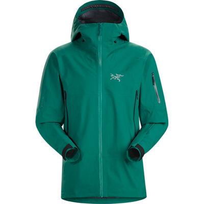 Arc'Teryx Sabre AR Jacket - Mens 19/20