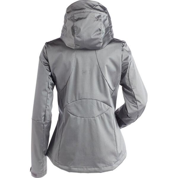 Nils Shar Special Edition Jacket Womens