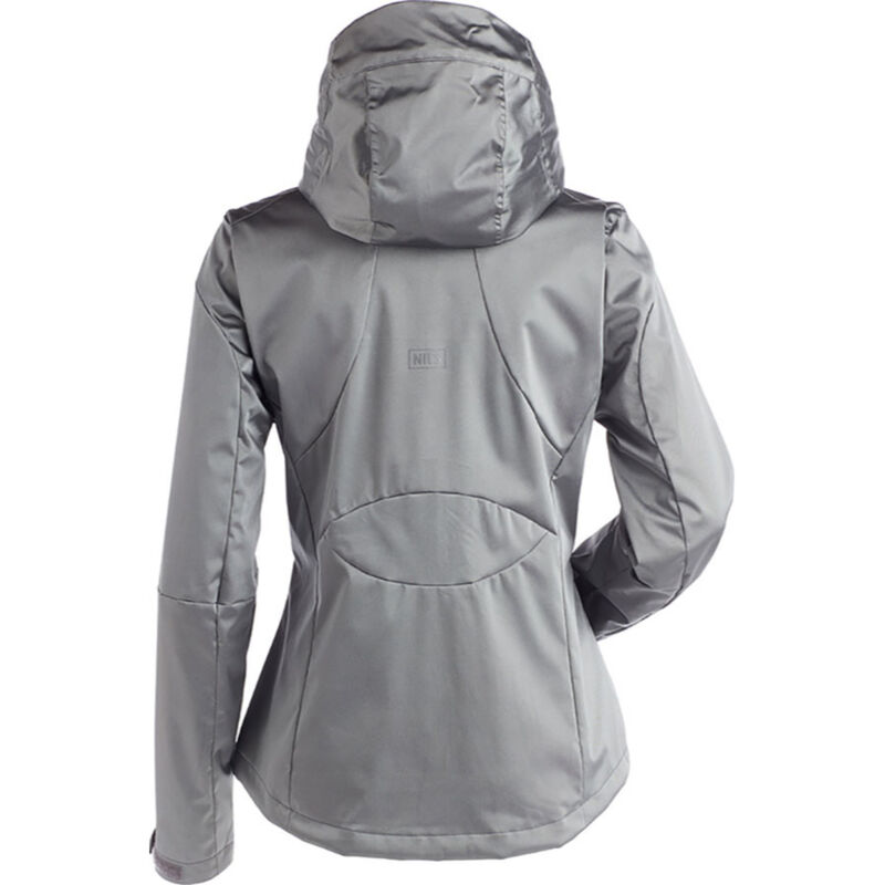 Nils Shar Special Edition Jacket - Womens 18/19 image number 1