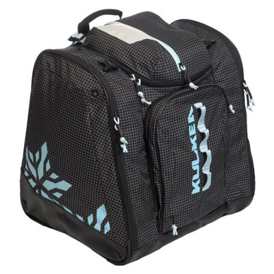Kulkea Powder Trekker Ski Boot Bag Blue 52L - 20/21