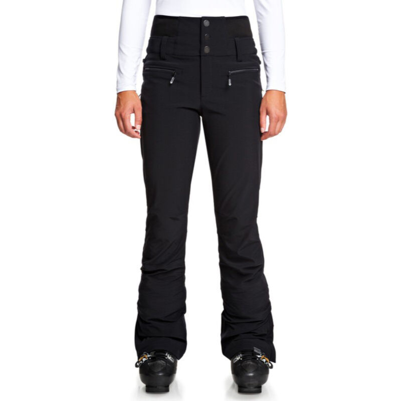 Roxy Rising High Pant Womens image number 0