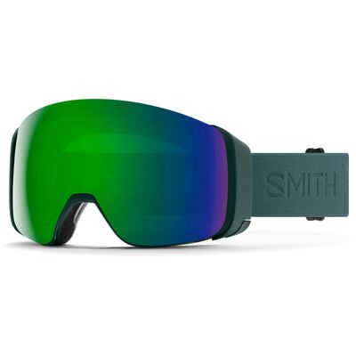 Smith 4D MAG Goggle - 20/21