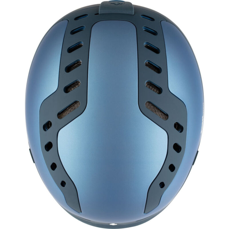 Sweet Protection Switcher MIPS Helmet - Womens image number 3
