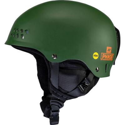 K2 Phase MIPS Helmet - Mens 20/21