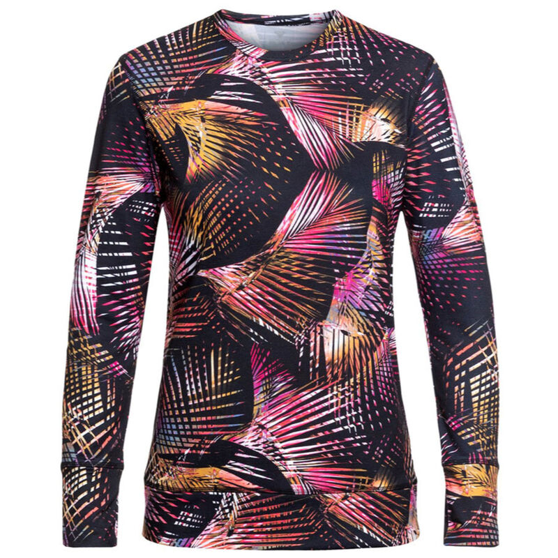 Roxy Daybreak Top - Womens image number 0
