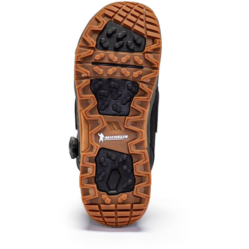 Ride Insano Snowboard Boot - Mens 20/21 image number 3