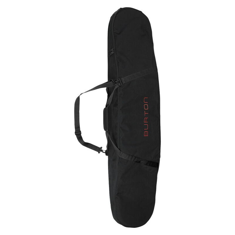 Burton Space Sack - 166cm image number 0