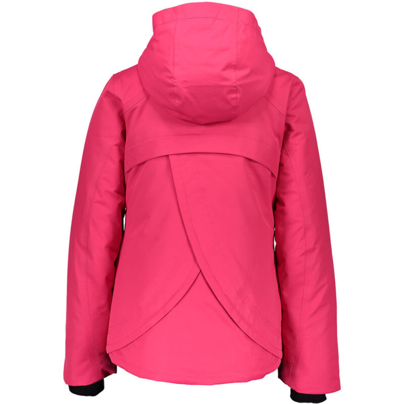 Obermeyer Haana Jacket Girls image number 1