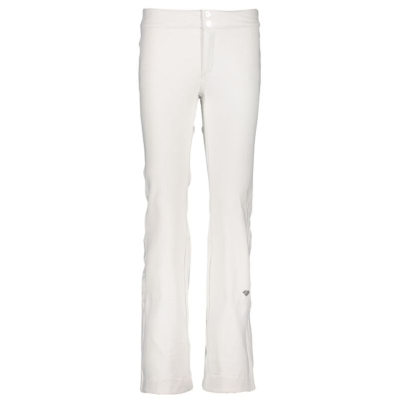 Obermeyer Bond Pant - Womens 20/21 image number 0