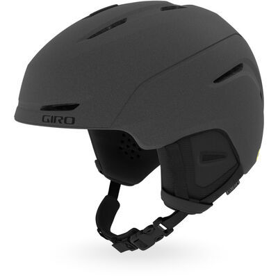 Giro Neo MIPS Helmet - Mens 19/20