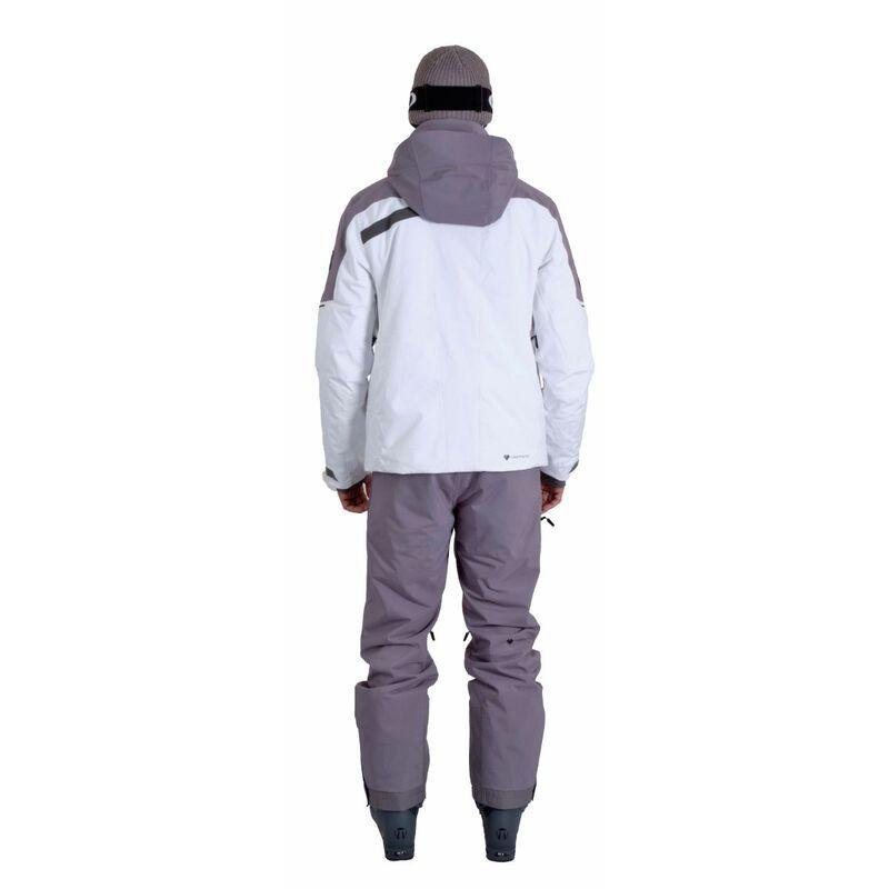 Obermeyer Charger Jacket Mens image number 6