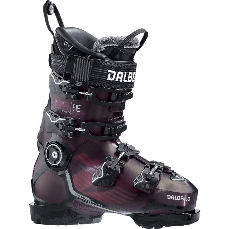 Dalbello DS Asolo 95 W GW Ski Boots Womens image number 0