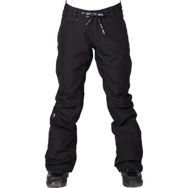 Nikita Cedar Slim Pants