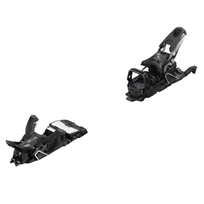 Salomon S/LAB Shift MNC 13 Ski Bindings image number 1