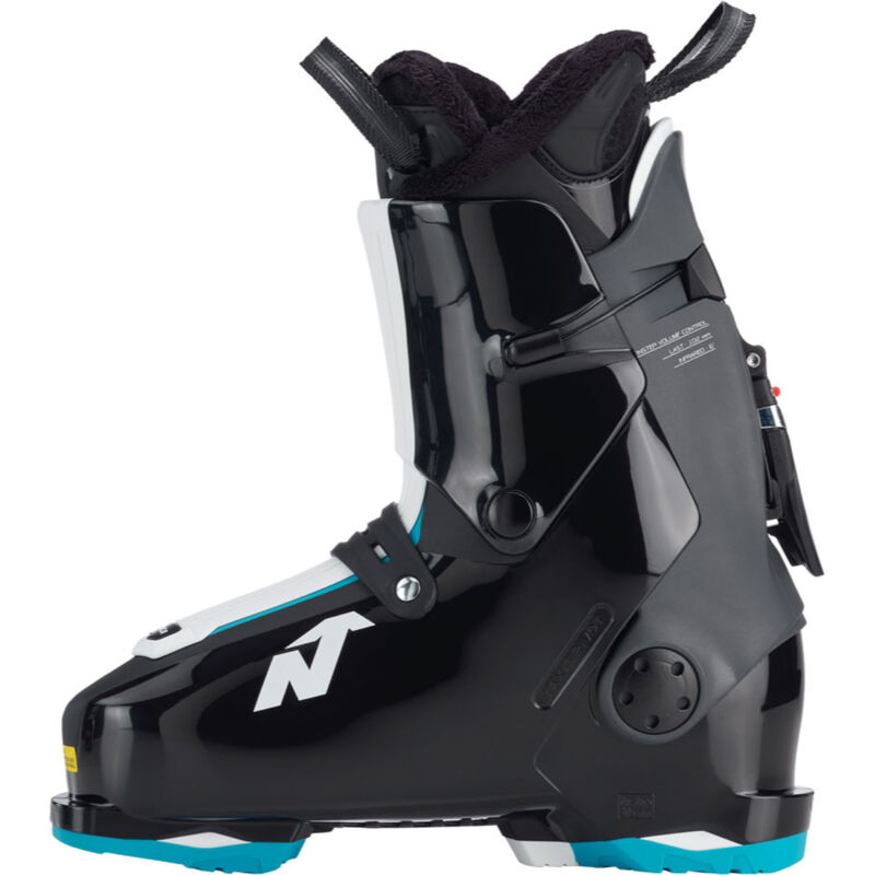 Nordica HF 85 Ski Boots Womens image number 1