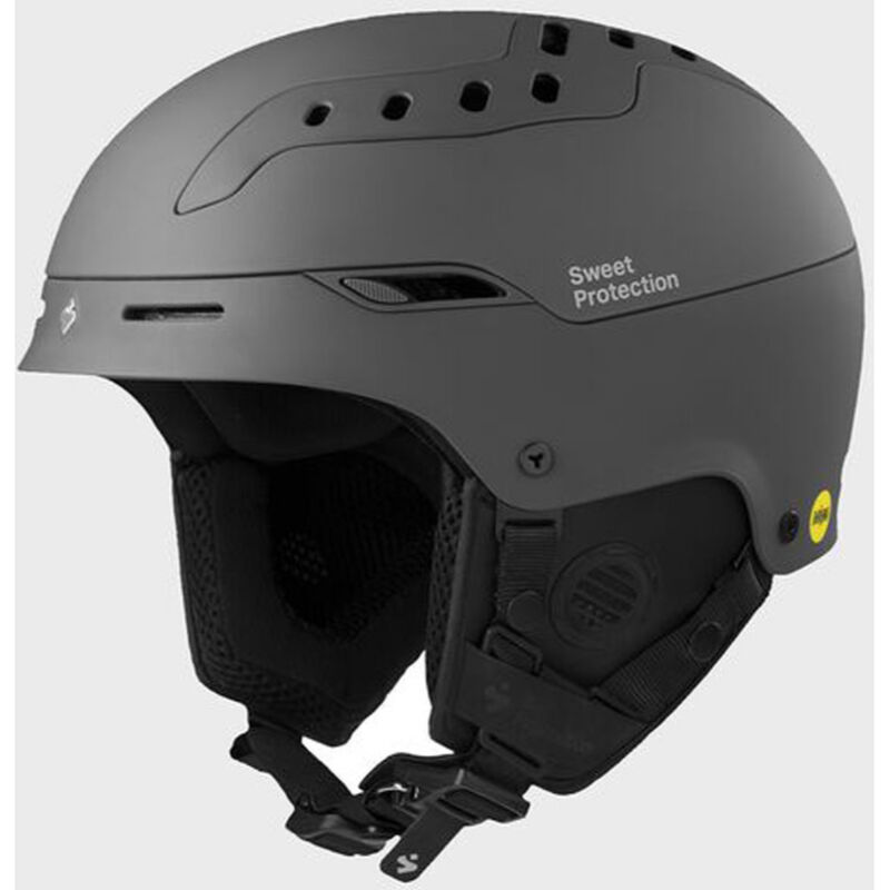 Sweet Protection Switcher MIPS Helmet Mens image number 4