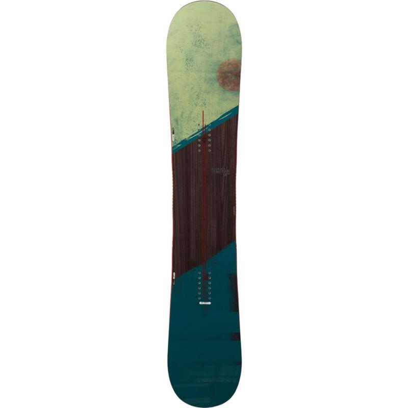 Rossignol Templar Snowboard - Mens 20/21 image number 0