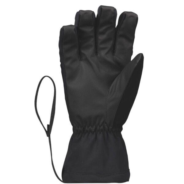 Scott Ultimate GTX Glove Mens