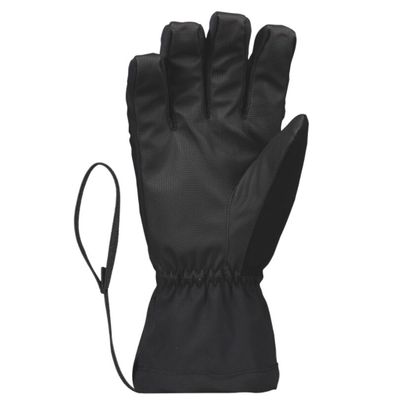 Scott Ultimate GTX Glove Mens image number 1