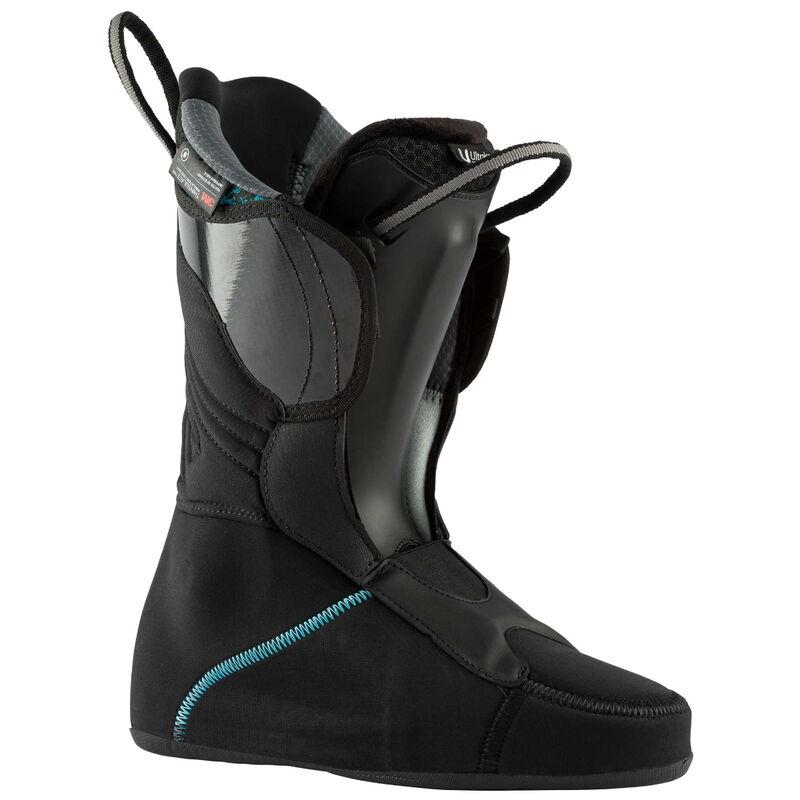 Lange XT3 110 W Ski Boots Womens image number 3