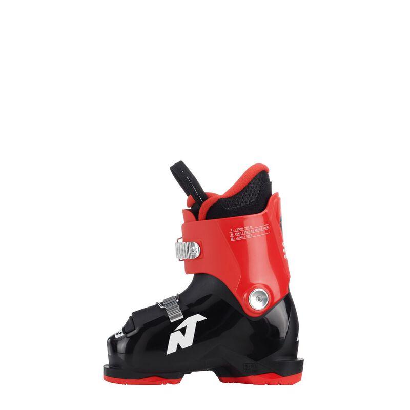 Nordica Speedmachine J 2 Ski Boots Boys image number 1