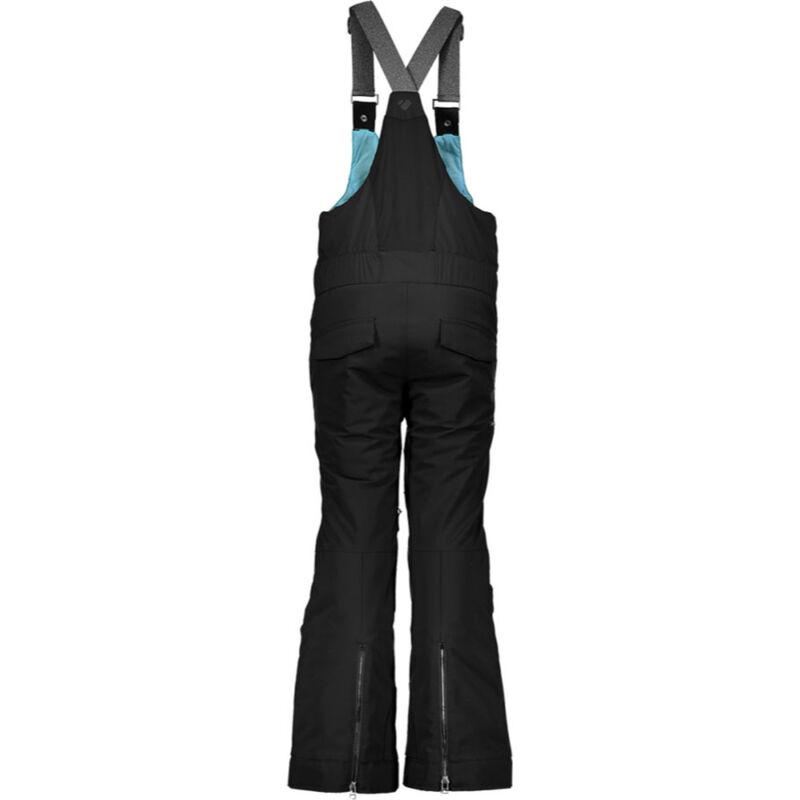 Obermeyer Snell Stretch Pants Toddler Girls image number 1