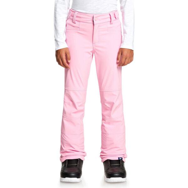 Roxy Creek Pants Girls