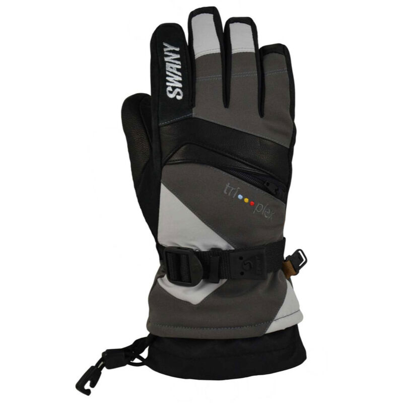 Swany X-Change Glove - Juniors image number 0