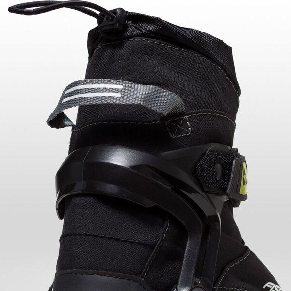 Fischer Offtrack 5 BC Nordic Boot