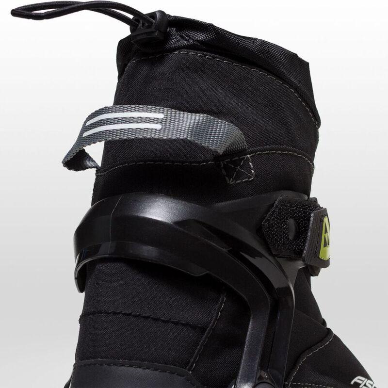 Fischer Offtrack 5 BC Nordic Boot image number 1