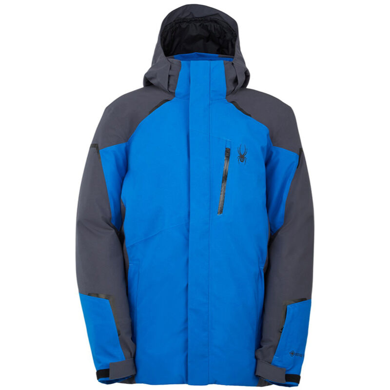 Spyder Copper GTX Jacket - Mens 20/21 image number 0