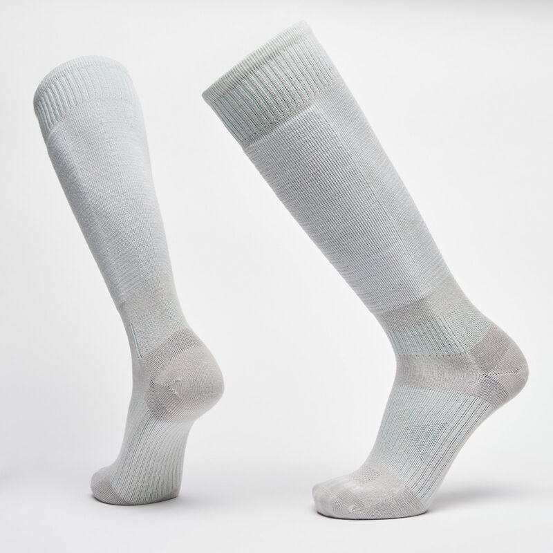 Le Bent Glacier Ultra Light Socks - Womens image number 0
